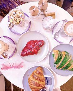 #ElanCafe #London #Mayfair #ParkLane #LondonLife #Foodies #2019 #Brunch #CoffeeShop #CoffeeClub #BreakfastLondon #Beauty #Knightsbridge #LondonFood #ThisIsLondon #OxfordStreet #Selfridges #SelfridgesLondon #PinkInterior #Breakfast #Belgravia #ElanCafeLondon #EatLiveAndNourish Coffee Club, Coffee Shop, Selfridges London, London Food, Brunch, Breakfast, Foodies, Desserts, Beauty