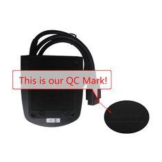 newest-version-honda-hds-him-diagnostic-tool-qc-mark