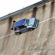 Mini Cooper Classic, Classic Mini, Mini Copper, Cool Old Cars, Space Frame, Mini Clubman, Wide Body, Minis, Super Cars