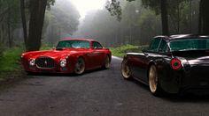 Ferrari – The world's most expensive book Ferrari 456, Car Images, Car Photos, Car Pics, American Muscle Cars, Most Expensive Book, Expensive Taste, Mercedes C, Automobile