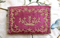 Image result for 18th century accessories