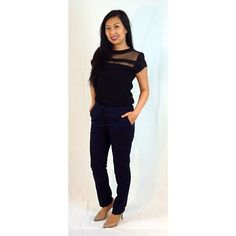 We are committed to satisfying customers through carefully curating the latest fashion Latest Fashion Trends, Capri Pants, Jumpsuit, Clothes For Women, Shopping, Dresses, Overalls, Outerwear Women, Vestidos