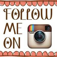 Follow me please Instagram: Evita or evakamp04