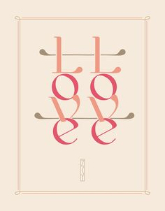 49 Ideas Design Typography Chinese Behance 49 Ideas Design Typography Chinese Behance You are in the right place about fashion Logo Design Here we offer you the most beautif Typography Alphabet, Design Typography, Typography Inspiration, Typography Poster, Logo Design Inspiration, Lettering, Creative Typography, Poster Sport, Poster Cars