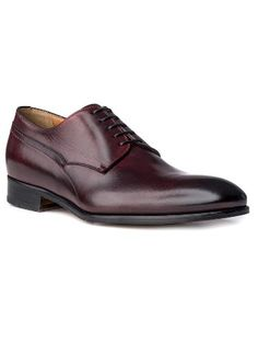 How To Dress For A Management Position #acemarksshoes