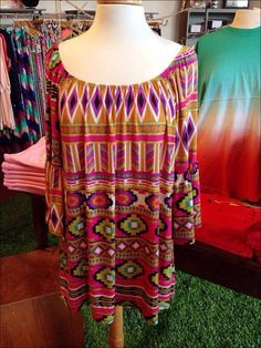 One of our blessed sizes tops! $36! Call 678-588-9401 to order!