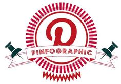 Pinfographic