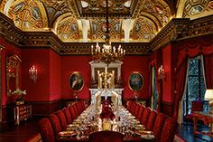 Fancy to Celebrate your SPECIAL OCCASION with a Luxurious Champagne Dinners @TheRitzLondon ???  Great,  'case we soon will be able to get you the #KEY  with our fellowship  from @HeadBoxSpaces.  Stay tune... #venues #VIPconcierge #finedinning #banqueting #events #London #FABhospitality