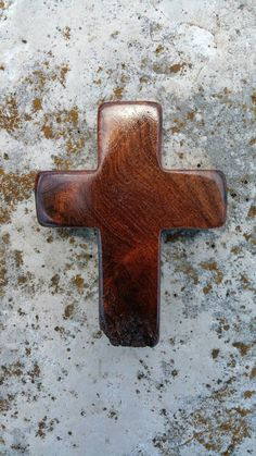 Your place to buy and sell all things handmade Mesquite Wood, Christian Decor, Tung Oil, Wood Crosses, Etsy Store, Magnets, Things To Think About, Honey, Texas