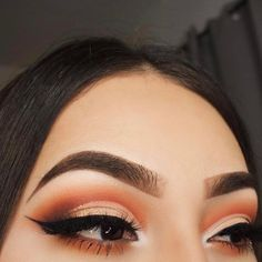 See this Instagram photo by @blinkingbeaute • 337 likes