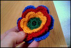 Lihkku beivviin! (Marie Knutsen) Crochet Earrings, Rose, Jewelry, Blogging, Pink, Jewlery, Bijoux, Schmuck, Roses