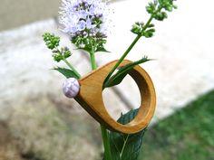 https://flic.kr/p/WQ6R7Q | DSC07251 CR R17122;  Inel din lemn si sticla fuzionata; Inel eco frendly din lemn; Inel exclusivist din lemn si sticla; Inel peisaj in sticla de purtat pe deget; Inel din sticla si lemn unicat; Drops of Colour #Ring, #Jewelry encapsulating the beauty of n |  Inel din lemn si sticla fuzionata; Inel eco frendly din lemn; Inel exclusivist din lemn si sticla; Inel peisaj in sticla de purtat pe deget; Inel din sticla si lemn unicat; Drops of Colour #Ring, #Jewelry…
