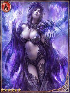 Hechizos de poder: Como hacer magia negra para enamorar a una persona...