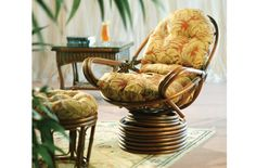 Luxe Furniture in Winnipeg offers high quality outdoor patio furniture and stylish home furniture for your whole home inside and out. Wicker Dining Set, Wicker Chairs, Dining Chairs, Indoor Wicker Furniture, Baby Nursery Furniture, Bistro Chairs, Home Office Chairs, Swinging Chair, Swivel Chair