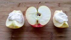 Pot & Plate: Domowe masło kokosowe. Sposoby wykorzystania.