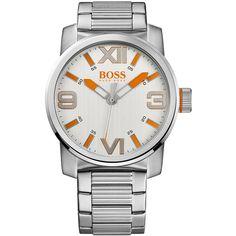 http://www.gofas.com.gr/el/mens-watches/hugo-boss-orange-dubai-stainless-steel-bracelet-1512984-detail.html