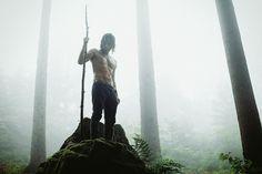 Normen Gadiel (Gadiel Photography) - model is photog Forest Photography, Male Photography, Amazing Photography, Story Inspiration, Writing Inspiration, Character Inspiration, Norman, Vikings, Tarzan And Jane