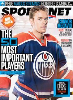10 Best Connor Mcdavid Images Connor Mcdavid Mcdavid Connor