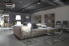Batiplus Design Center (CH)