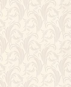 18025 Superfresco Texture Liberty White Beige Wallpaper WhiteCreamBeige Trail