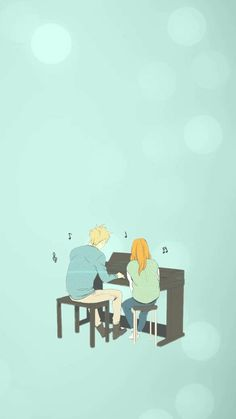 cheese in the trap Cheese In The Trap Kdrama, Cheese In The Trap Webtoon, Trap Art, Cute Couple Comics, Kawaii Wallpaper, Couple Art, Cute Relationships, Aesthetic Art, Lovers Art