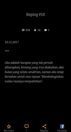 New quotes indonesia rindu wattpad ideas Quotes Rindu, Story Quotes, Tumblr Quotes, Text Quotes, People Quotes, Mood Quotes, Life Quotes, Qoutes, Funny Quotes