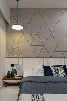 Wardrobe Design Bedroom, Bedroom Bed Design, Bedroom Furniture Design, Modern Bedroom Design, Room Decor Bedroom, Room Door Design, Home Room Design, Luxurious Bedrooms, Designer