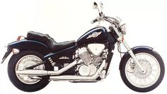 honda shadow 600 - Pesquisa Google Honda Shadow 600, Motorcycle, Vehicles, Motorcycles, Car, Motorbikes, Choppers, Vehicle, Tools