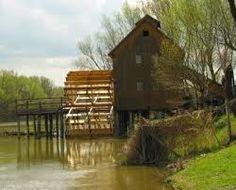 Výsledok vyhľadávania obrázkov pre dopyt vodný mlyn