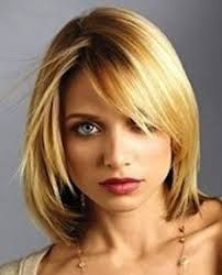 resultado de imagen para cortes de pelo modernos mujer