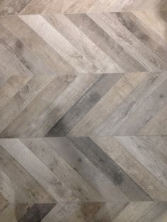 Listone D By Impronta Wood Inspired Porcelain Tiles In
