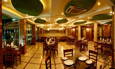 One of the best Hotels in dehradun near bus stand-The Padmani Palace