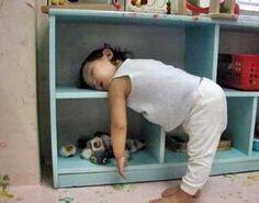 how I feel on Mondays
