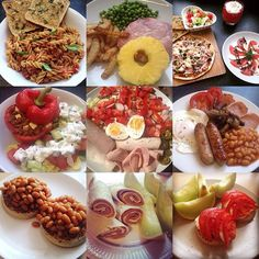 Some lovely no count meals this week Weight Watchers Lunches, Weight Watcher Dinners, Weight Watchers Points, Ww Recipes, Cooking Recipes, Cooking Ideas, Healthy Recipes, Weightwatchers Smartpoints, Alkaline Foods