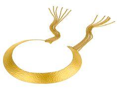 Şelale Kolye | Modapik necklace hoş takı 74,55 TL Symbols, Letters, Icons, Letter, Fonts, Calligraphy