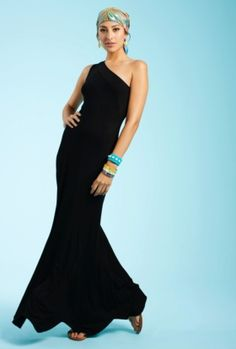 Trina Turk | Rowena Long Dress  in stock now at Mica & Molly's Boutique Downtown Melbourne, FL