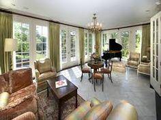 Image result for Meg Ryan's house in The Women