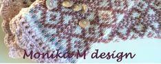 monikamdesign – Gratis mønster Thiliegenseren :) str 2-12 år. Drops Design, Knitting Patterns Free, Free Knitting, Drops Baby, Circular Needles, Bindi, Mohair Sweater, Stockinette, Threading