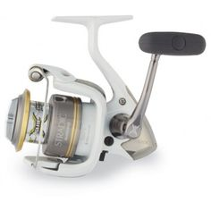 spinning reels, spinning and fishing reels on pinterest, Fishing Reels