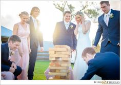 Flaxton Gardens Winter Wedding | Kirk & Treens Wedding Photography | Flaxton Gardens Winter Wedding | http://kirkandtreens.com | Wedding Photo Idea