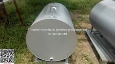 ถังน้ำมัน ขนาด 400 -500 -600 ลิตร - b.f.m supply&service (บี เอฟ เอ็ม ซัพพลาย&เซอร์วิส) : Inspired by LnwShop.com