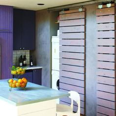 Laundry Room Ideas On Pinterest Laundry Rooms Laundry And Washer