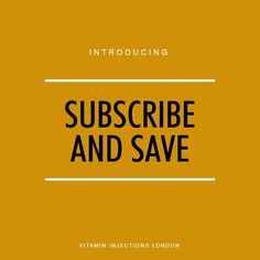 Well say hello to VIL's Subscribe And Save! 👋 Sign up and not only will you save up to £450 a year, you'll never have to worry about your monthly Vitamin Patch supply running low again, a new batch will be on its way just in time!  Visit our website for more info #linkinbio • • • #vitamins #vitamin #energy #energybooster #skincare #selfcare #beautyproducts #wellnesswednesday #beauty #igtopshelfie #beautyshelfie #myerscocktail #fitfam #beautygram #hydration #veganbeauty #vegang #greenbeauty…