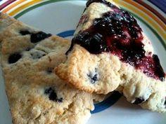080414 Chokeberry ~ Aronia ~ Aronia Berry Recipes - http://www.mckaynursery.com/chokeberry-6253.html