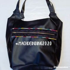 Tasche Nr. 361 #machdeinding2020 Hashtag auf Instagram • Fotos und Videos Gym Bag, Videos, Bags, Instagram, Fashion, Pictures, Do Your Thing, Sewing Patterns, Handbags