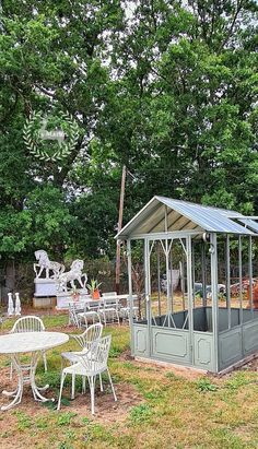 Gazebo, Outdoor Structures, Terrace, Kiosk, Pavilion, Cabana