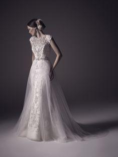 Popular Wedding Dresses, 2016 Wedding Dresses, Tulle Wedding, Wedding Dress Styles, Mermaid Wedding, Boho Wedding, Cinderella Wedding, 2 In 1 Wedding Dress, Delicate Wedding Dress
