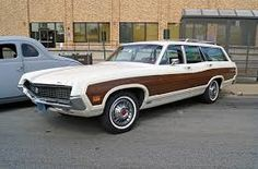 1970 Ford Torino Station Wagon Maintenance/restoration of old/vintage vehicles: the material for new cogs/casters/gears/pads could be cast polyamide which I (Cast polyamide) can produce. My contact: tatjana.alic@windowslive.com
