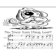 Red River Valley beginner piano sheet music, FREE. This is