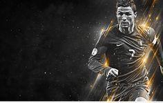 black-and-white-soccer-wallpapers-8.jpg (2560×1627)